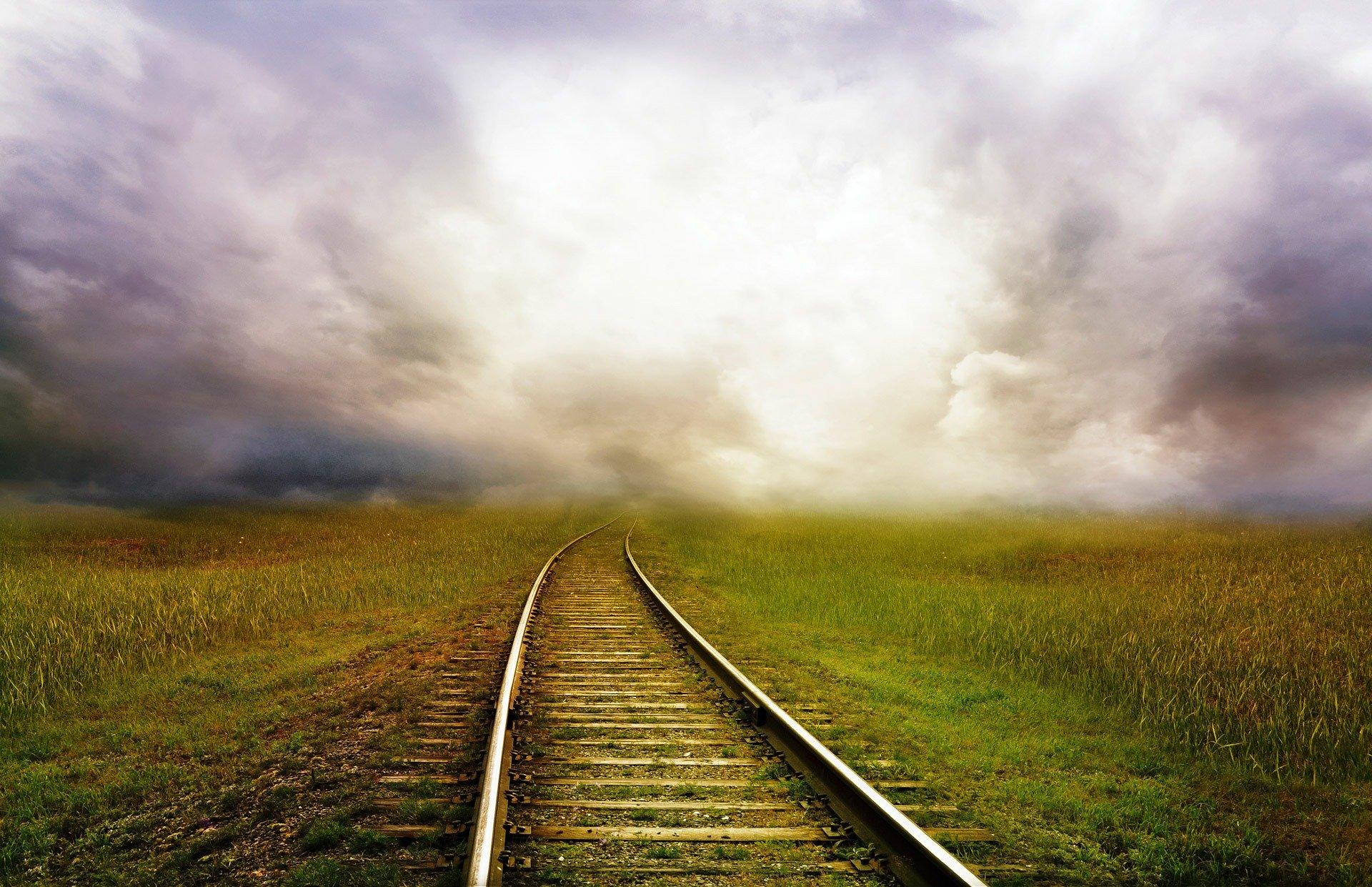 Blog seifrei.eu von Eliana Fe, den Weg nicht sehen, Lebensberatung