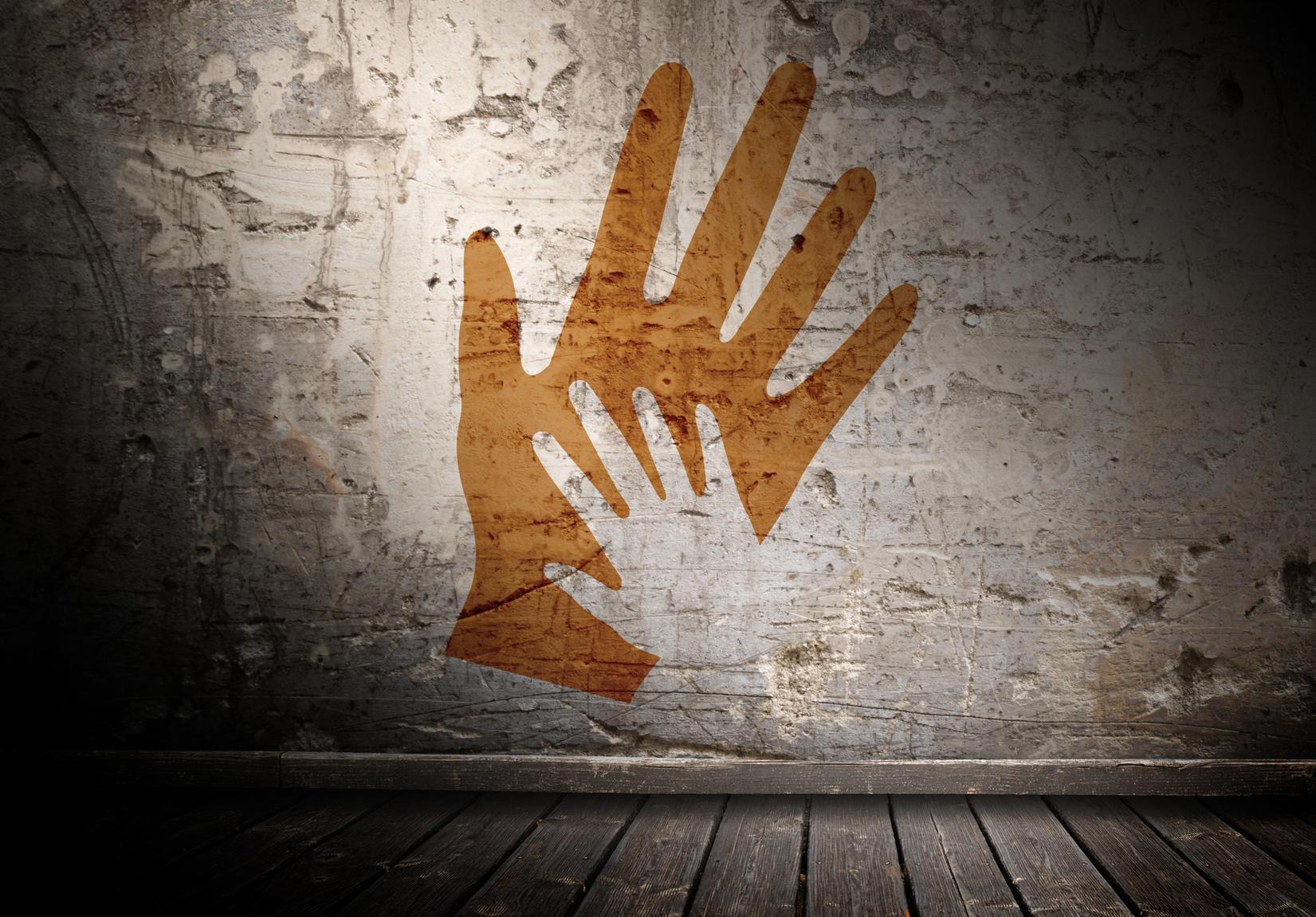 Blog Sei frei, Bild über Solidarität , Zusammenhalt zu Lebensberatung